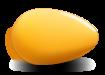 Cialis Brand