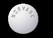 Norvasc