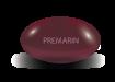 Premarin Brand