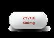 Zyvox